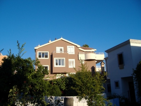 Montenegro-HercegNovi-2-bed-for-sale (2)